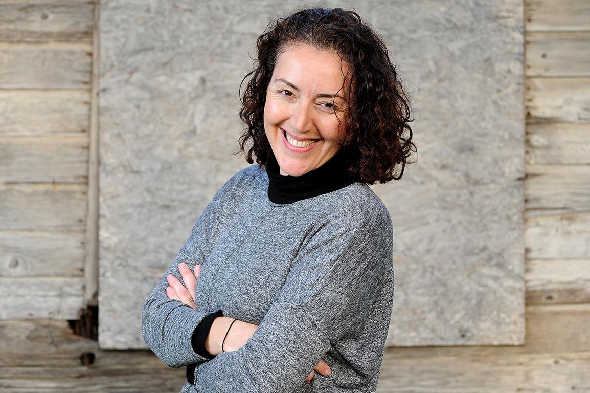 ענבל ליבוביץ PSYCH-K סייקי