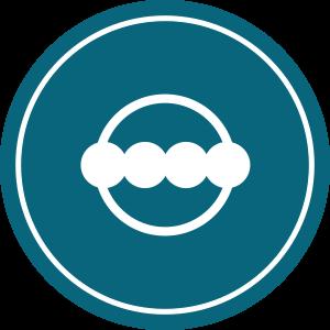 אייקונים-חדש_0005_Vector-Smart-Object