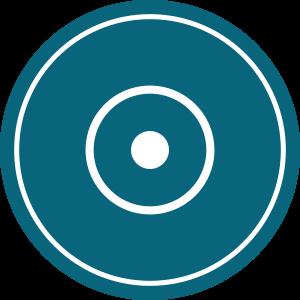 אייקונים-חדש_0010_Vector-Smart-Object