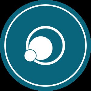 אייקונים-חדש_0016_Vector-Smart-Object7