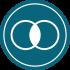 אייקונים-חדש_0006_Vector-Smart-Object